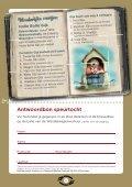Boekje Lezen en Schrijven - Page 6