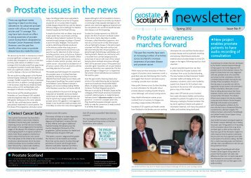539k-PDF - Prostate Scotland