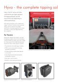 For Tractors - Hyva - Page 2