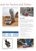 For Tractors - Hyva - Page 3
