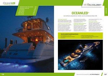 OCEANLED ® - MC Technologies