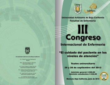 Biptico - Universidad Autónoma de Baja California