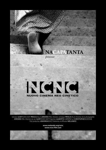 Dossier-NCNC-fr-web-121212 - Melando