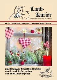 LK132.pdf - Havel-Edition