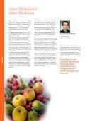 Obstbau 2014 - Bayer Austria - Seite 2