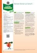 Obstbau 2014 - Bayer Austria - Seite 4