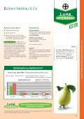 Obstbau 2014 - Bayer Austria - Seite 5