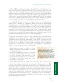 Chapter 5. Enabling Management - NOAA Coral Reef Information ... - Page 5