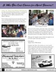 Summer Quarter Newsletter - July, 2006 - Jaguar Club of MN - Page 4