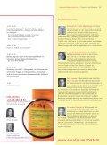 Lebensmittel- kennzeichnung - Zenk Rechtsanwälte - Seite 3