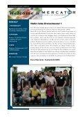 Hallo liebe Erstsemester - Mercator School of Management - Page 2