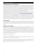 Hallo liebe Erstsemester - Mercator School of Management - Page 6