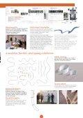 Lo Stupore del Conoscere The Wonder of Learning - Reggio Children - Page 3