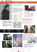 Lo Stupore del Conoscere The Wonder of Learning - Reggio Children - Page 4