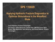 SPE 110029 Presentation_ver2.ppt [Read-Only] - OIPA