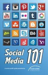 Social-Media-Guide-Online