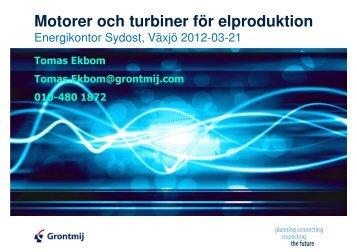 10_ Grontmij, gasmotorer, gasturbiner och ångturbiner.pdf