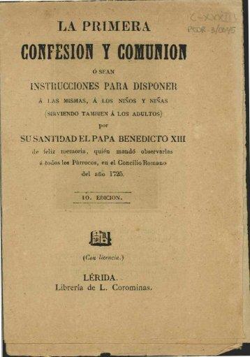 P. - Sol-Torres