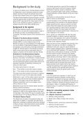 Respiratory Symptoms and Asbestos in the ... - Business.govt.nz - Page 5