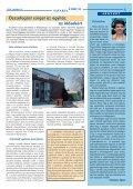 B - Savaria Fórum - Page 3