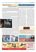 B - Savaria Fórum - Page 4