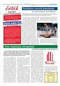 B - Savaria Fórum - Page 6