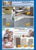 fassaden- renovierung! - Gerhardt Bauzentrum - Seite 6