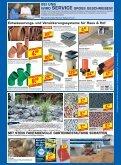 fassaden- renovierung! - Gerhardt Bauzentrum - Seite 7