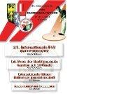 Festschrift Halle 2011 NEU Vers 20110119.indd - PSV Steyr