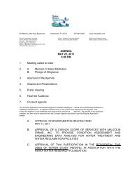 AGENDA MAY 25, 2011 5:00 PM 1. Meeting called to order 2. A ...