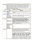 AGENDA MAY 25, 2011 5:00 PM 1. Meeting called to order 2. A ... - Page 3