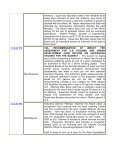AGENDA MAY 25, 2011 5:00 PM 1. Meeting called to order 2. A ... - Page 5