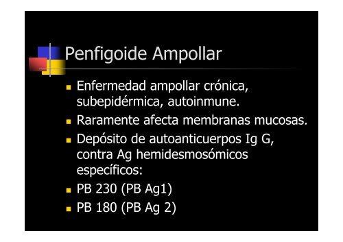 Penfigoides