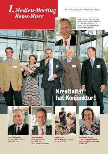 1.Medien-Meeting Rems-Murr - six5.marktplatz-region-stuttgart.de ...