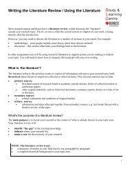 PG lit review.pdf?utm_content=bufferce8e7&utm_medium=social&utm_source=twitter