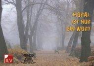 Download - IL-Verlag