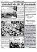 Súčanský hlásnik 2002 číslo 3 (pdf) - Horná Súča - Page 3