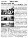 Súčanský hlásnik 2002 číslo 3 (pdf) - Horná Súča - Page 5