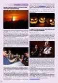 885 - Rondom de Toren - Page 2