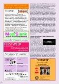 885 - Rondom de Toren - Page 4