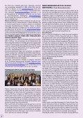 885 - Rondom de Toren - Page 6