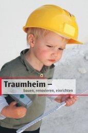 Traumheim – - Wochen-Post