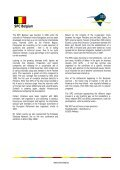 Annual Report 2006 - European Shortsea Network - Page 4
