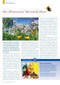Herne - Gesundheit vor Ort - Page 6