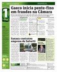 campinas - Metro - Page 2