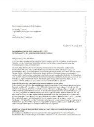 Tischvorlage Spielplatz_Stellungnahme.pdf - Stadt Paderborn