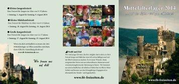 www.fit-freizeiten.de