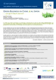 Bulletin Inscription Atelier 02 avril 2012-Chine-Japon - ILE-DE ...