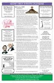 Moab Happenings Feb 2011 - Page 4