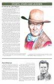 Moab Happenings Feb 2011 - Page 6